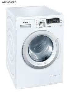 Siemens Waschmaschine 1600 : waschmaschine online kaufen schuhe waschen waschmaschine ~ Michelbontemps.com Haus und Dekorationen