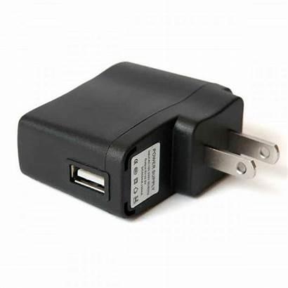 Usb Adapter Plug Wall Kanger Starter Evod