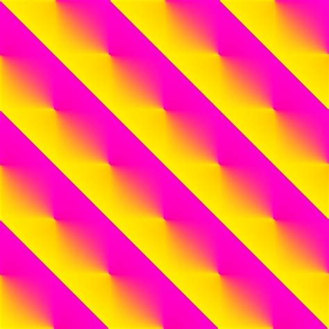 pink  yellow wallpaper gallery