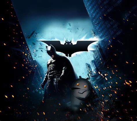 batman android cool hd wallpaper  cool hd