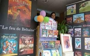 La Grande Librairie 9 Novembre 2017 : derni res d dicaces la librairie jeunesse sud ~ Dailycaller-alerts.com Idées de Décoration