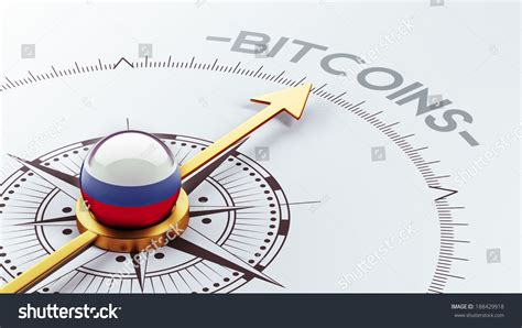 How many bitcoins can i buy? Current state of Bitcoin in Russia » The Merkle News