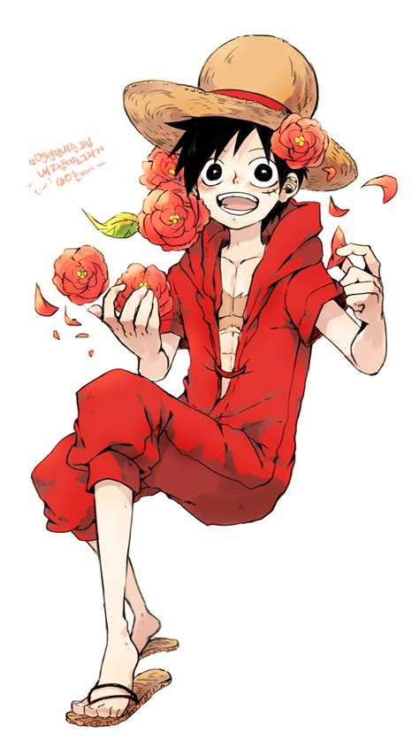 Tags Anime Pixiv Id 300960 One Monkey D Sabo Goggles Top Hat Monkey D Luffy One Image 1710457 Zerochan