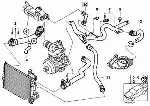 2006 Bmw X5 Parts Diagram 44628 Ciboperlamenteblog It