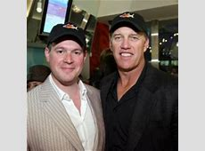 John Albert Elway Net Worth, Bio 2016 Richest