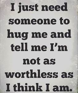 Best 25+ Lonely ideas on Pinterest | Lonely quotes ...