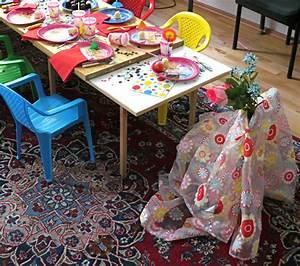 Kindergeburtstag Spiele Für 4 Jährige : kindergeburtstag kinderfest tipps spiele ideen ablauf ytti ~ Whattoseeinmadrid.com Haus und Dekorationen