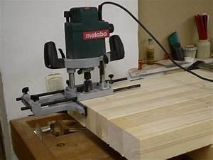 Holz Nut Fräsen : projekt wohnkabine holz ~ Orissabook.com Haus und Dekorationen