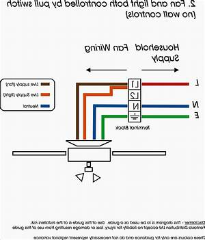 T8 Fixture Wiring Diagram 17554 Julialik Es