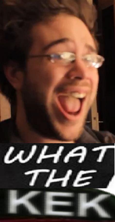 Kek Memes - what the kek kek know your meme