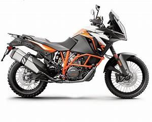 Ktm 1290 Super Adventure : 2019 ktm 1290 super adventure r guide total motorcycle ~ Medecine-chirurgie-esthetiques.com Avis de Voitures