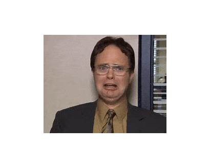 Crying Gifs Funny Office Cry Him Colby