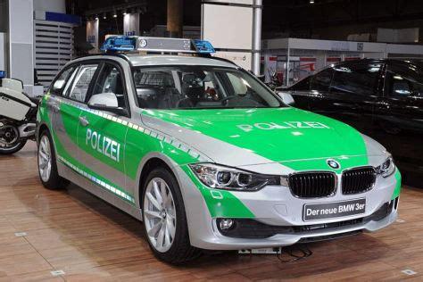 gpec  leipzig neue polizei fahrzeuge fuer recht und