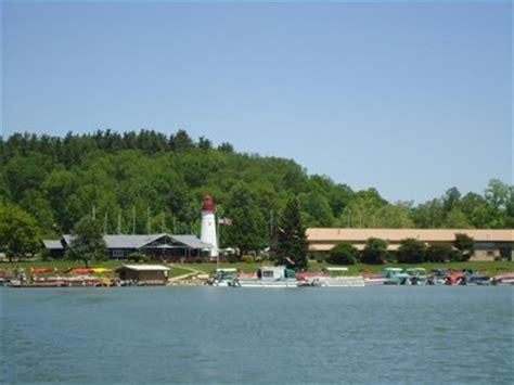 Atwood Lake Boats Inc locations atwood lake boats mineral city ohio