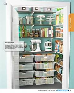 kitchen pantry home is where the heart is pinterest With what kind of paint to use on kitchen cabinets for pantry labels stickers