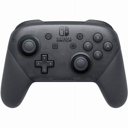 Nintendo Controller Switch Pro Walmart