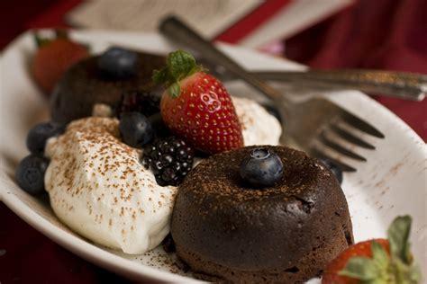 dessert cuisine 20 valentines day dessert ideas godfather style