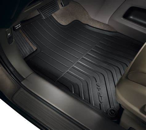 honda cr v floor mats 2015 reviews prices ratings with