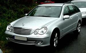 Ersatzteile Mercedes Benz C Klasse W203 : mercedes benz c klasse t modell w203 2001 on ~ Kayakingforconservation.com Haus und Dekorationen