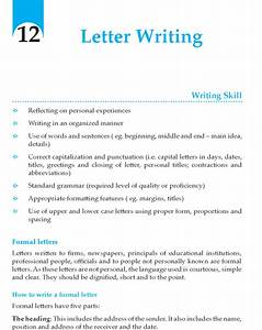 need help writing your thesis creative writing ncea level 2 entry level creative writing jobs near me