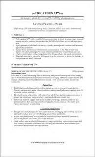 sle resume for lpn new grad lpn graduate resume exles
