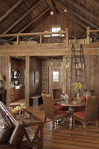 cabin, in, lyngen, alps, , a, beautiful, harmony, between, a, cabin