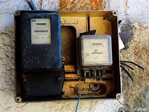 Comparatif Tarifs électricité : le prix du kwh edf quoi correspond il capitaine energie ~ Medecine-chirurgie-esthetiques.com Avis de Voitures