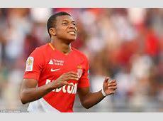 PSG 21 Monaco Dani Alves overshadows Kylian Mbappe