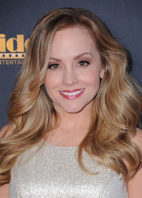 kelly stables cheerleader picture of kelly stables