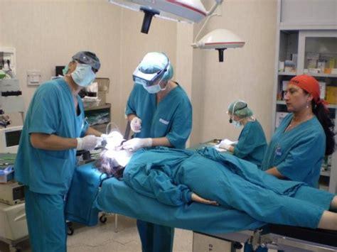 Hair Implants Rome City In 46784 Surgical Workshops In Rome Klinika Kolasiński