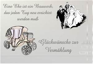 Glückwunschkarten Hochzeit Selber Machen Kostenlos : gru karten zur hochzeit ~ Watch28wear.com Haus und Dekorationen