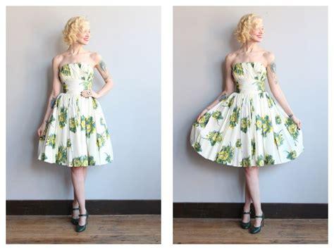 17 Best Ideas About Taffeta Dress On Pinterest