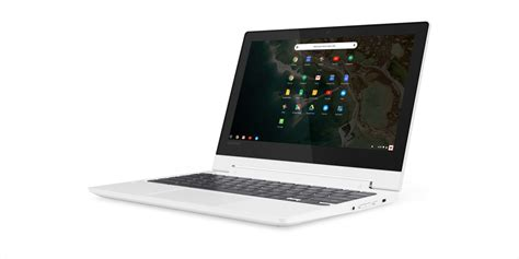 lenovo unveils affordable chromebook   chromebook