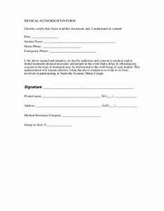 Release Of Liability Forms Beauty Salons | Mild Style ...