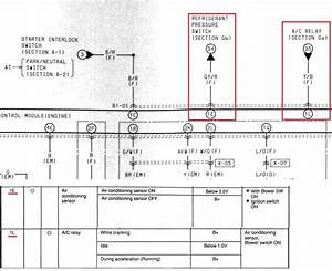 82 Rx7 Wiring Diagram