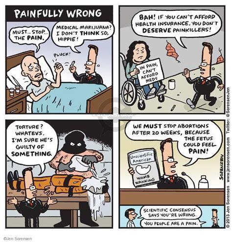 Benjamin Franklin Comic Strip Weed Porn Pic