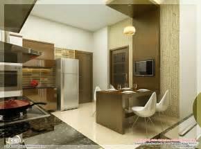 kerala home interior photos beautiful interior design ideas kerala home