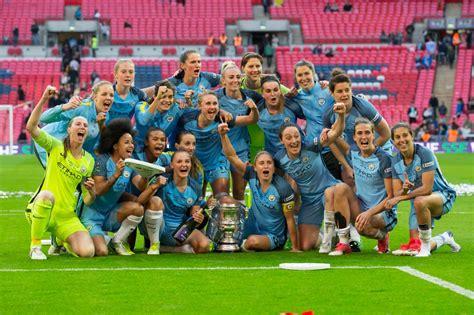 SSE Women's FA Cup Final 2017 Image Gallery - SheKicks