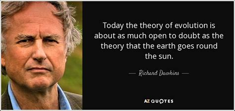 Richard Dawkins Theory Of Memes - richard dawkins is incompetent and so are his devotees