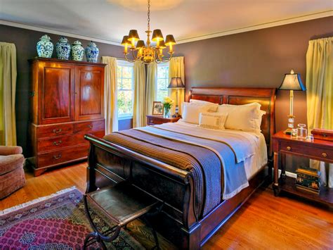 Traditional Bedrooms :  Closet Storage Ideas And Solutions