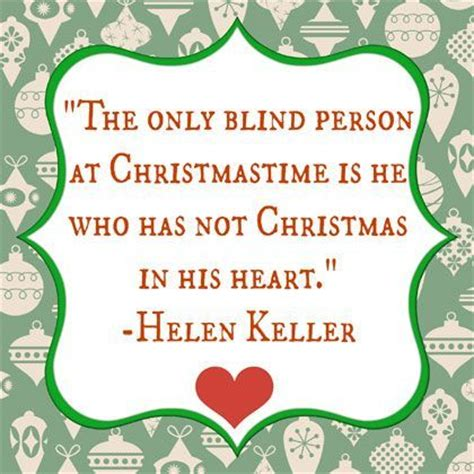 Christmas Activities And Ideas  Christmas Quotes, Helen. Positive Quotes On Divorce. Motivational Quotes Wallpapers. Depression Quotes Nightmare. Tattoo Quotes In Latin. Good Zyzz Quotes. Quotes About Strength And Respect. Success Quotes Tattoos. Life Quotes Images