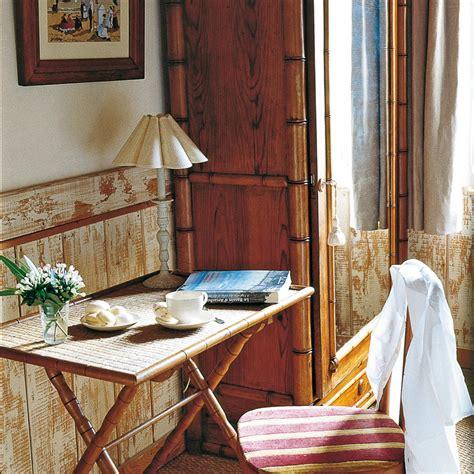 chambre d hote dune du pyla maison du bassin partager cet article with maison du