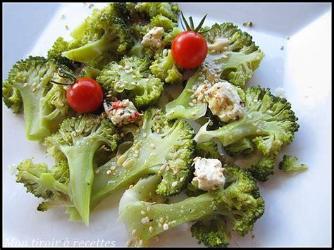 légumes à cuisiner 5 astuces pour cuisiner les légumes semer à la folie