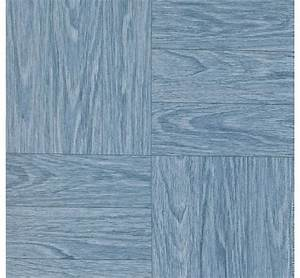 bathroom tiles With parquet casto