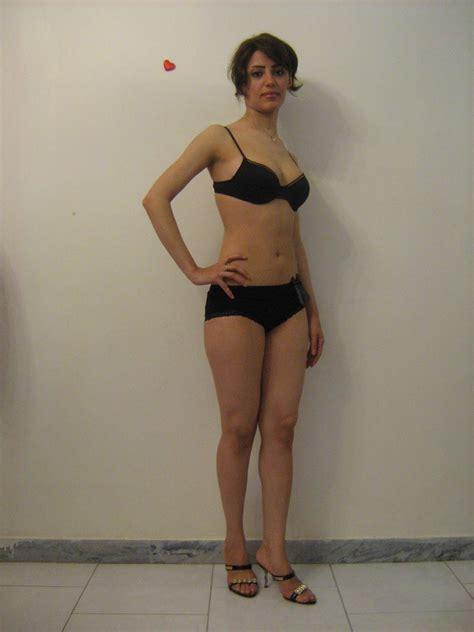 عکس سکسی دختران ایرانی عکس سکسی دختر ایرانی 1