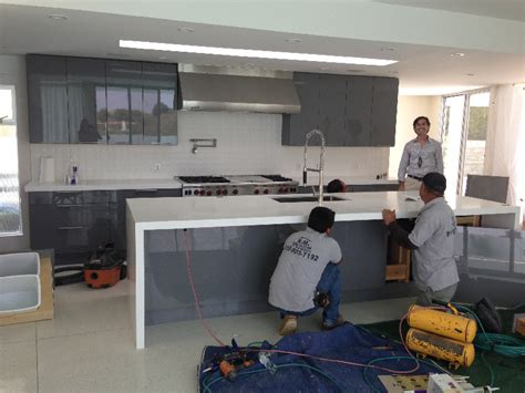 dornbracht tara kitchen faucet looking glass kitchen kitchens