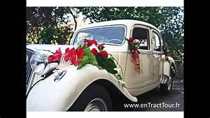 Location Voiture A 1 : location voiture pour mariage youtube ~ Medecine-chirurgie-esthetiques.com Avis de Voitures