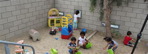 la marina preschool and child care la marina preschool 777 | IMG 2875 980x360