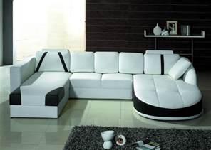 sofas design modern sofa sets designs 2012 an interior design