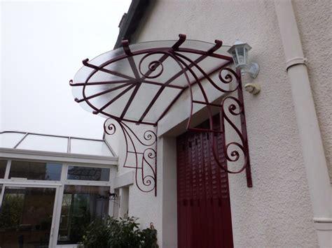 la maison des marquises marquises et portes d entr 233 e l de faire